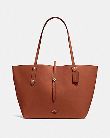 d4137eefe0 Leather Tote Bags