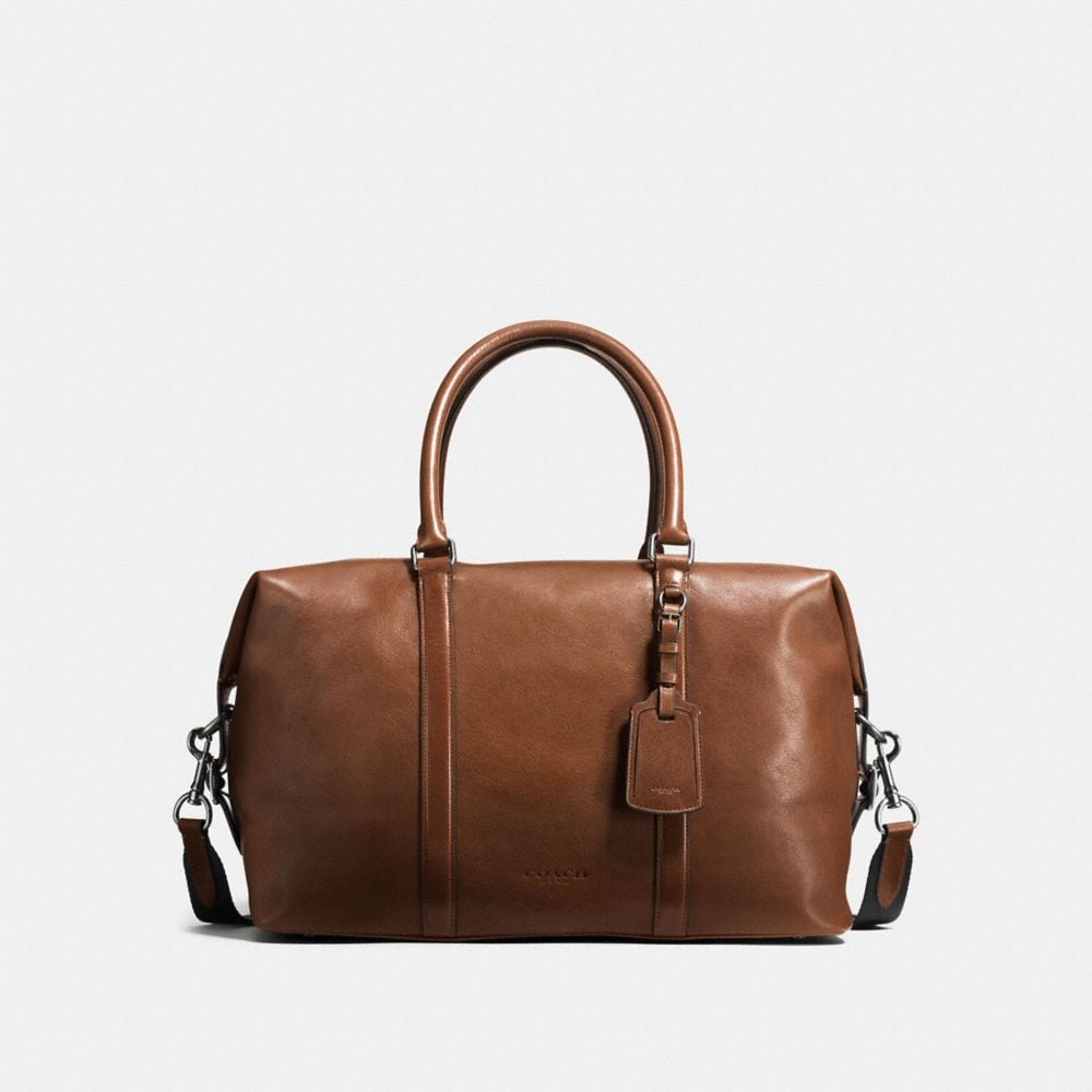 EXPLORER BAG IN SPORT CALF LEATHER
