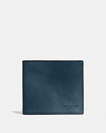ccf32c1c92621 Men s Leather Wallets