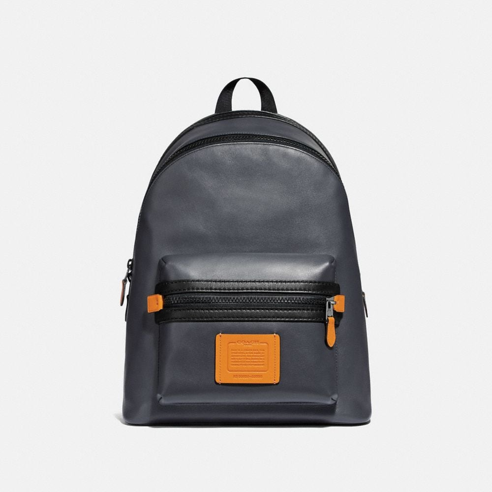 ACADEMY BACKPACK IN COLORBLOCK