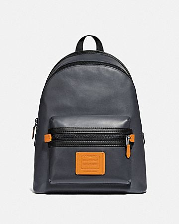 e3551ff78 ACADEMY BACKPACK IN COLORBLOCK ...