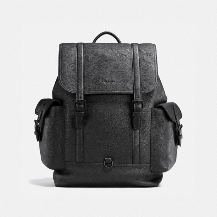Free shipping BOTH ways on Backpacks, Men, from our vast selection of styles. Fast delivery, and 24/7/ real-person service with a smile. Click or call