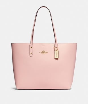 TOWN TOTE