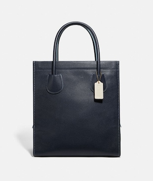 CASHIN CARRY TOTE 29