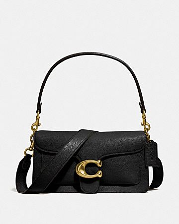 9a950297c567 Women's Shoulder Bags | COACH ®