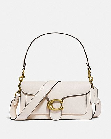 de851d1e37 Women's Shoulder Bags | COACH ®
