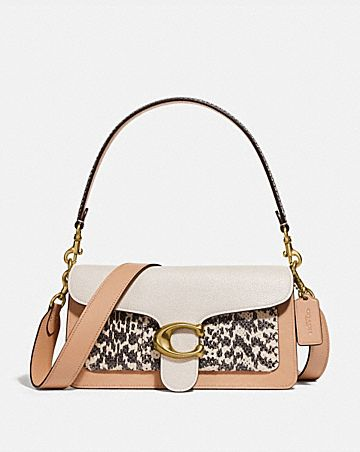 8e3caa518346 tabby shoulder bag 26 in colorblock with.