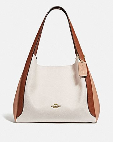 SAC HADLEY HOBO EN COLOR BLOCK