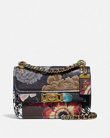 c4c40566f77 Women's Crossbody Bags | COACH®