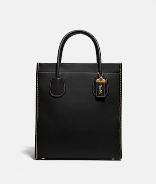 CASHIN CARRY TOTE