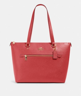 GALLERY TOTE