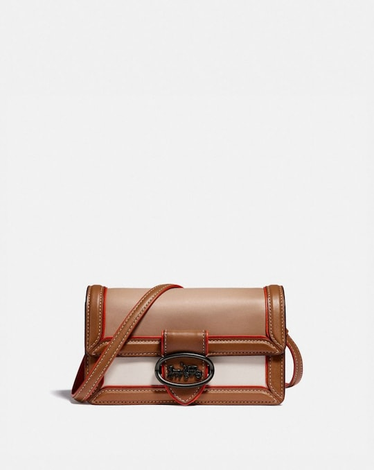 RILEY CONVERTIBLE BELT BAG