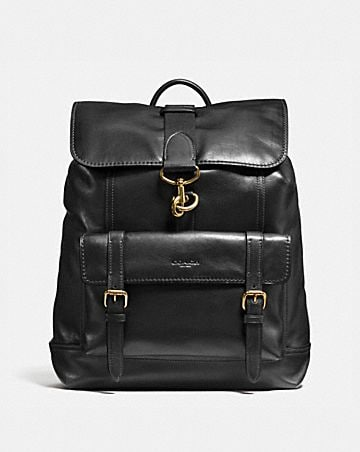 c0a3f85b7da9 BLEECKER BACKPACK ...