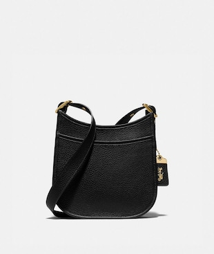 EMERY CROSSBODY 21