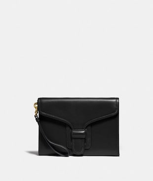 BOLSO POUCH COURIER