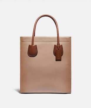 CASHIN CARRY TOTE 29 IN COLOURBLOCK