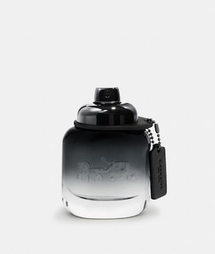 COACH FOR MEN EAU DE TOILETTE 40 ML