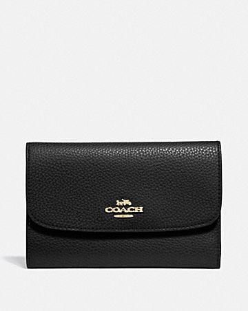 MEDIUM ENVELOPE WALLET