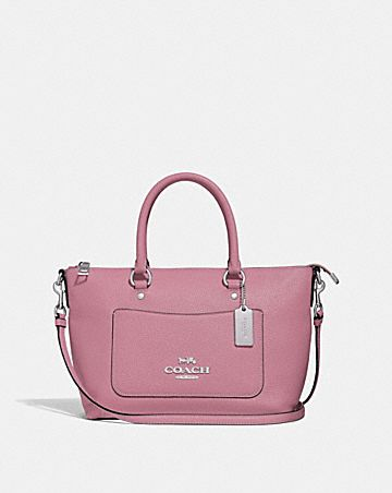 MINI EMMA SATCHEL