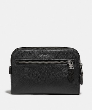 WEST BELT BAG