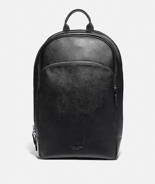 BECKETT BUSINESS BACKPACK