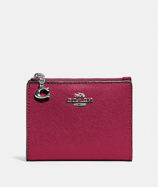 SNAP CARD CASE