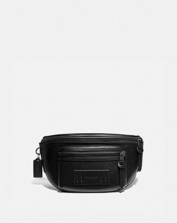 TERRAIN BELT BAG