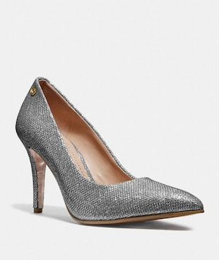 ADDIE PUMP