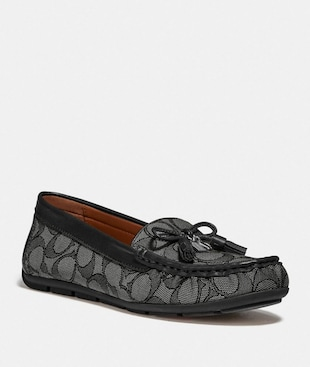 MOIRA LOAFER
