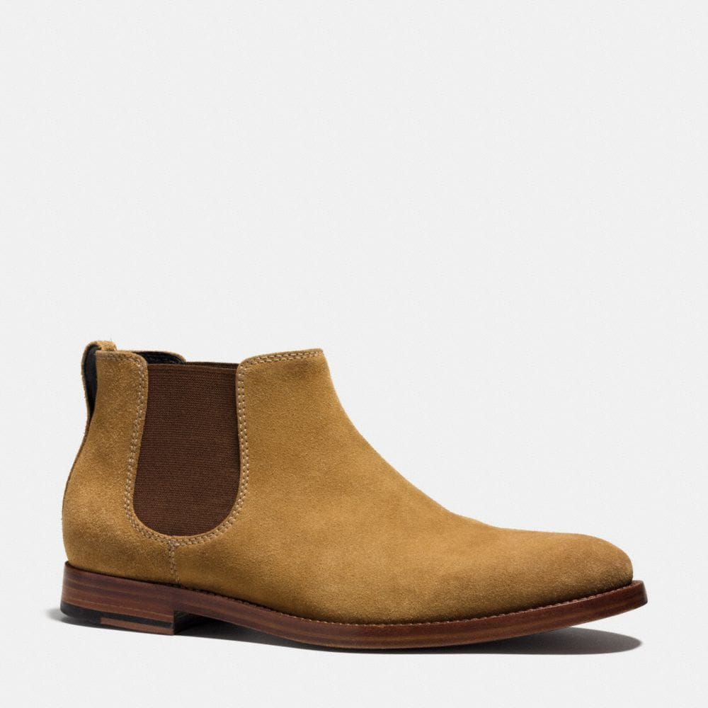ARNOLD LO CHELSEA BOOT
