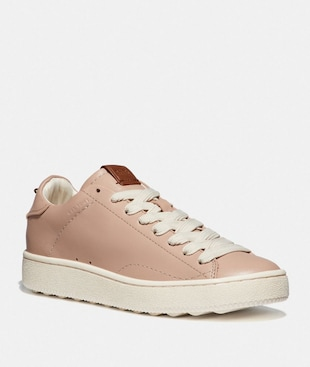 Women's Shoes Sale | COACH®