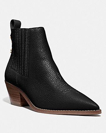 28b1f459d4cf6 Women's Shoes Sale | COACH®
