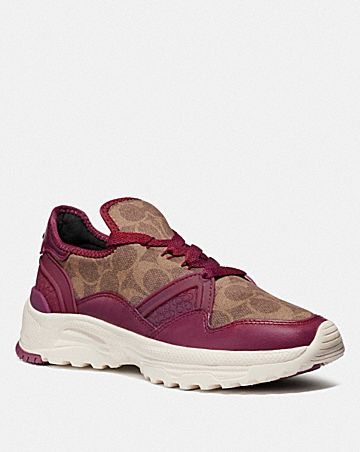 7a494144574a Women's Shoes | COACH ®