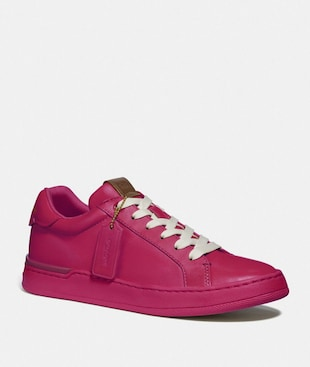 LOWLINE LOW TOP SNEAKER