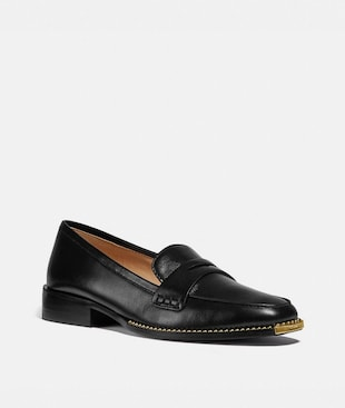 NELLI LOAFER