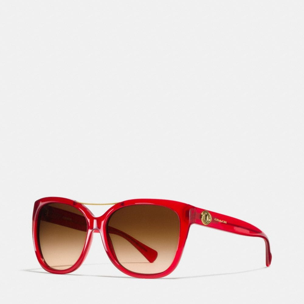 COBY SUNGLASSES