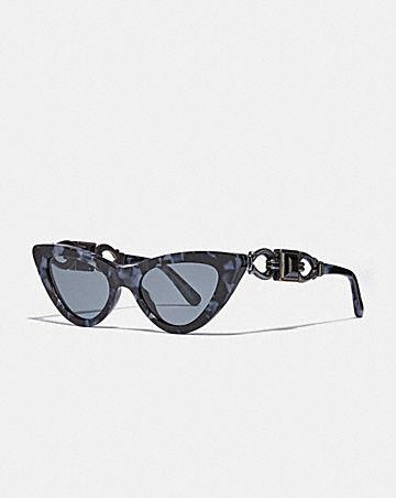 30b9374f9c65f Women s Sunglasses   COACH ®