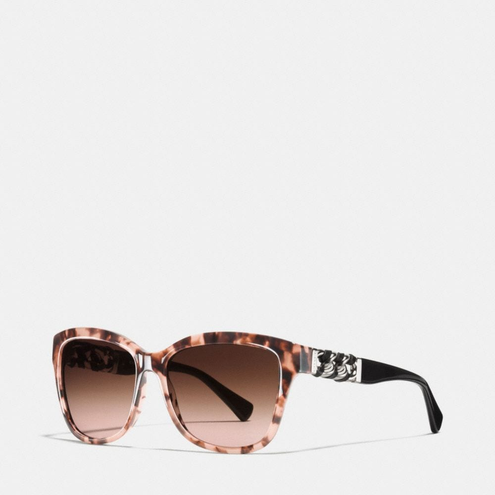 WHIPLASH SUNGLASSES