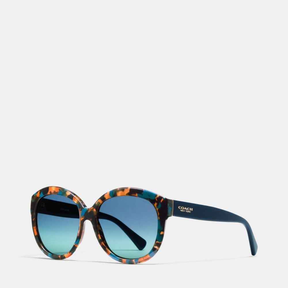 LEGACY SUNGLASSES