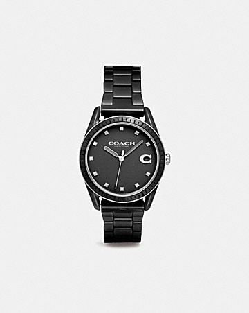 3237f28046f4f PRESTON SPORT WATCH