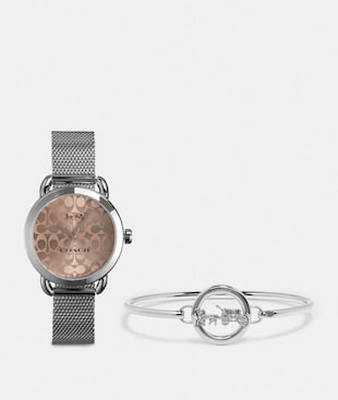 LEX WATCH GIFT SET, 32MM