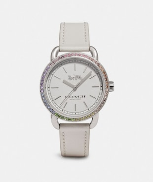 LEX WATCH, 32MM