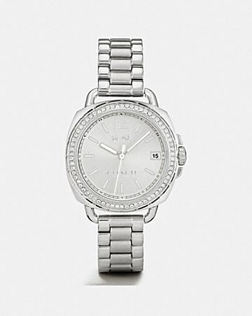 de0b9456048 Women s Watches